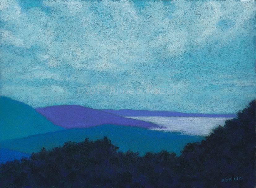 portil1514-BlueRidges3