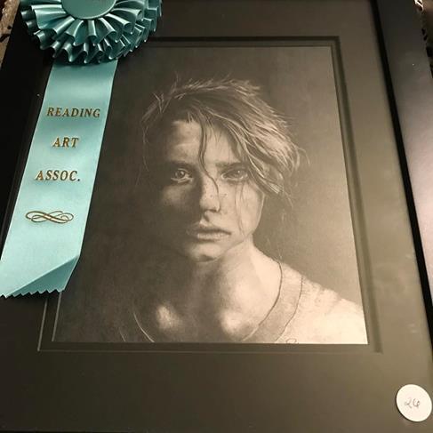 corbett-award-peoples-choice