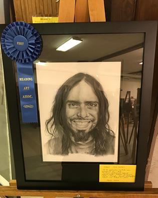 corbett-award-1st-place